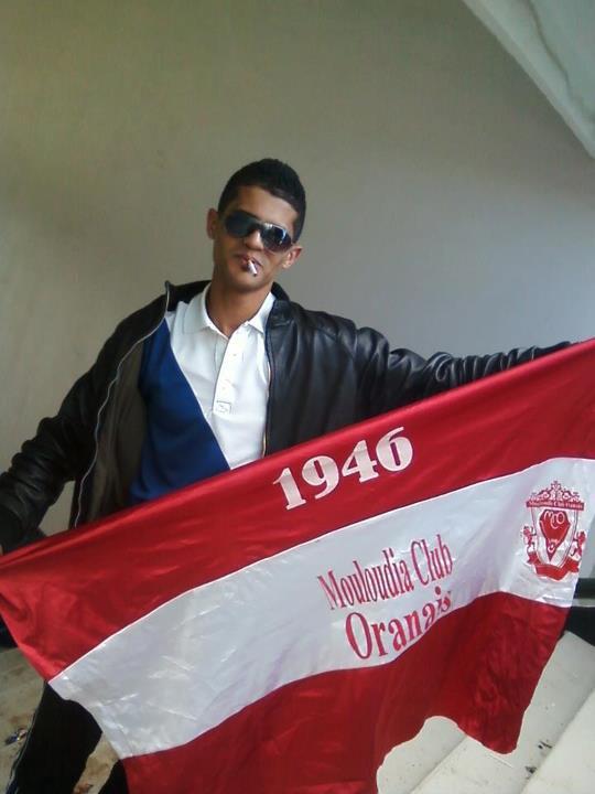 1 2 3 viva l'algerie