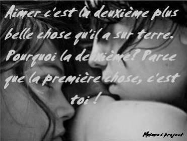 L Amour Inattendu Blog De Brad406