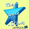 They-were-Stars