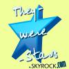 They-were-Stars