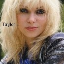 Photo de Taylor-Momsen-Michel