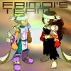 Faimois-team