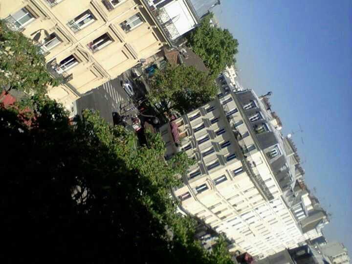 Paris 05/09/2013