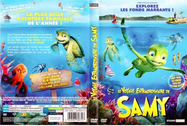 Samy 1