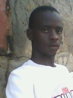 cheikh