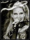 Photo de Music-Gothique