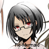Fic-Mermaid
