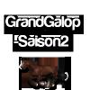 grandgalop-saison2