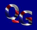 Photo de Queen-Games