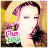 Cher--Lloyd