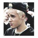 Photo de Bieber-Jay