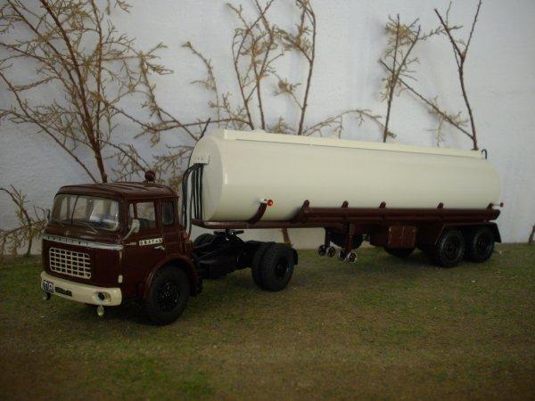 camions a vendre