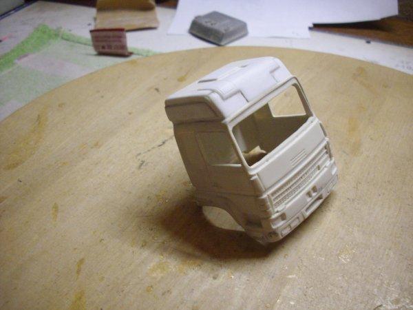 transfo cabine R 390 1/50
