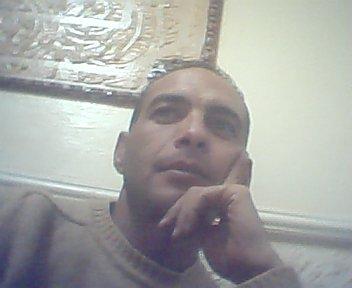 Blog de fata13500