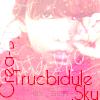 Crea-By-Trucbidule
