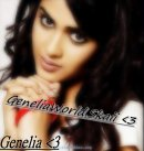 Photo de geneliaworld