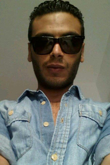 aloulou2620's blog
