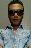 Photo de aloulou2620