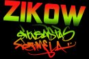 Photo de Zikow