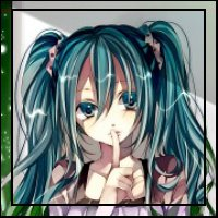 Hitsu ~ Lili ♥ Fiction Bleach ♥
