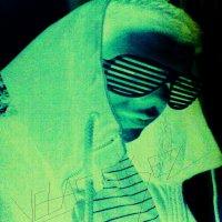 Ego-Tripe / Karisma Feat. Velass'kez - On y croit ! (autotune)  (2010)
