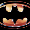 BO : Batman