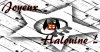 [Article Event] Halouine, Bouhou !