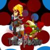Tele-phone-skps7