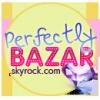 PerfectlyBazar