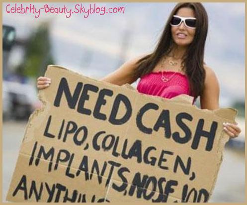 i need money for surgery