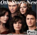 Photo de oth-story-new