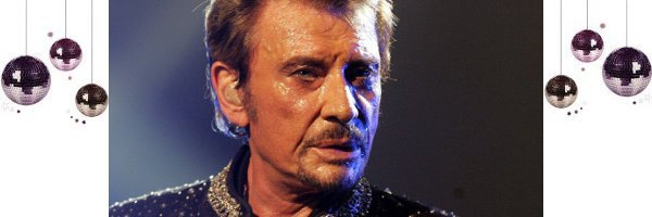 "Johnny Hallyday revit ""Son rêve américain"" un nouvel album le 23 octobre !"