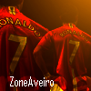 ZoneAveiro