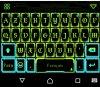 Mon nouveau clavier ! ^^