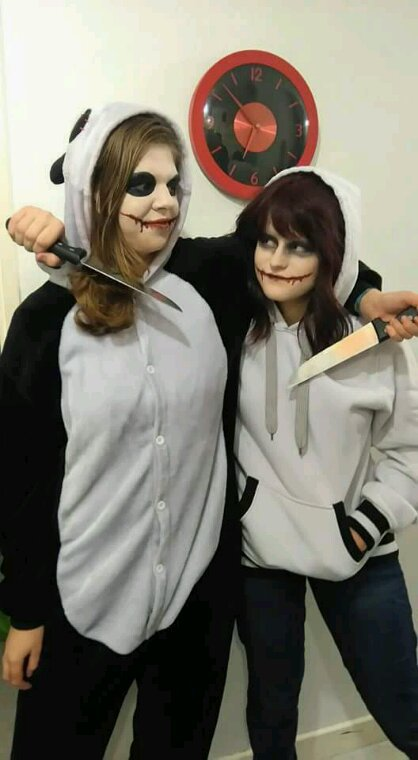 Happy Halloween 2~