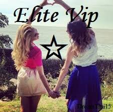 Elite Vip