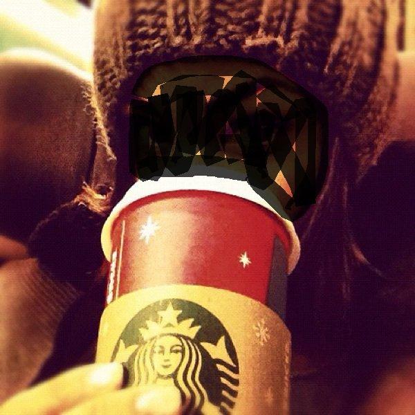 Nouveau jeu : Star Starbucks