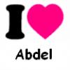 abdel-flipe