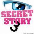 Photo de The-secret-story003