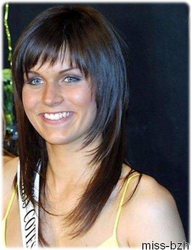 Blog de Miss-Bzh - Soutenons Mélanie Craignou! - Skyrock.com fc8d9933df5