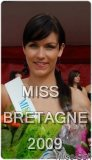 Photo de Miss-Bzh