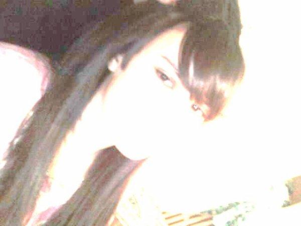 iKRƋM / #. YΞMƋ Si TU SƋVƋiT COMME JΞ MΞNNUiΞS DΞ TOi ! Si TU CONΞSSƋiT LƋ COULΞUR 2 MƋN COΞUR LORSQUΞ TU N'ΞST PƋH' LƋ ! (2010)