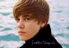 Justiin-Story-xx