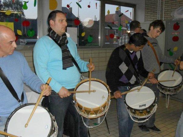 Souper des Pierrots du 12 Mai 2012 (2).
