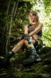 Photo de missslaracroft