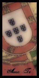 #2                               ☆ |[. PØЯTÙGΛL .]| ☆[ PORTUGAL MEU AMOR .. MiiNHA PAiiXAO .. MiiNHA ViiDA (L) SOU LOUCA POR Tii <3]