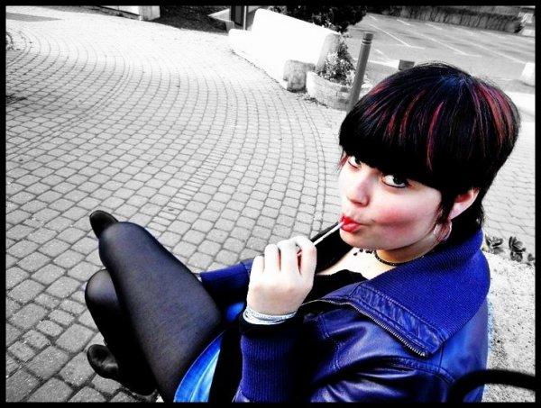 Swannie ♥