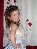 Photo de notre-petite-miss-a-nous