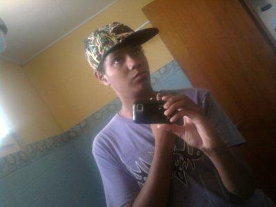 ------bG...moiii---Kenny-rG____:::