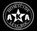 Photo de Homicide-Music-Officiel